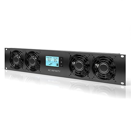 ac-infinity-cloudplate-t7-quiet-rack-mount-fan-panel-2u-for-cooling-home-theater-av-studio-audio-19-