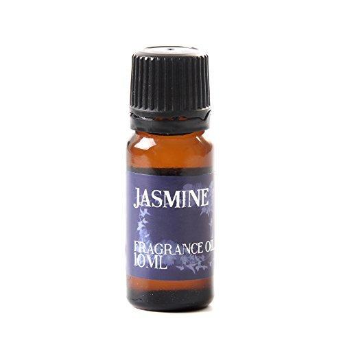 mystic-moments-huile-parfumee-jasmin-10-ml