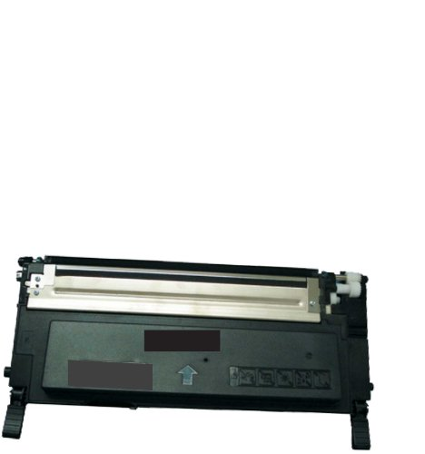 Toner f&#252;r Samsung CLT-P4092C - CLP-310,CLP310N,CLP315 ,CLP-315W, CLX3170, CLX-3170FN, Kompatibel