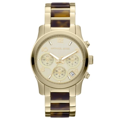 Michael Kors MK5659 Ladies Chronograph Watch