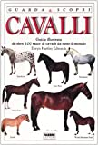 Image de Cavalli