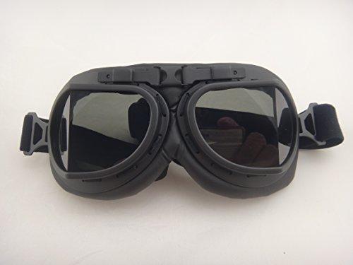 reflective snowboard goggles wn8h  reflective snowboard goggles