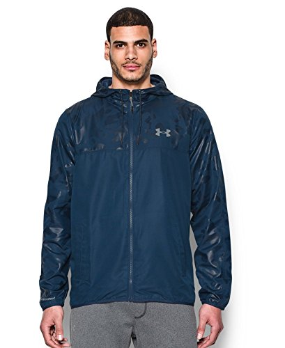 Under-Armour-Mens-UA-Sportstyle-Windbreaker