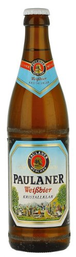 paulaner-bier-glaser-set-6er-05-liter-neu-weizenbier