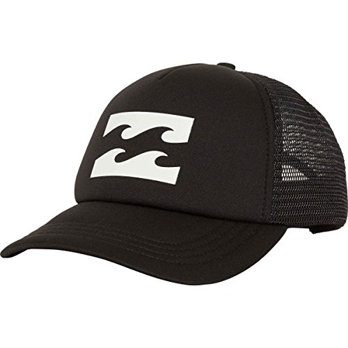 billabong-juniors-billabong-trucker-hat-off-black-one-size