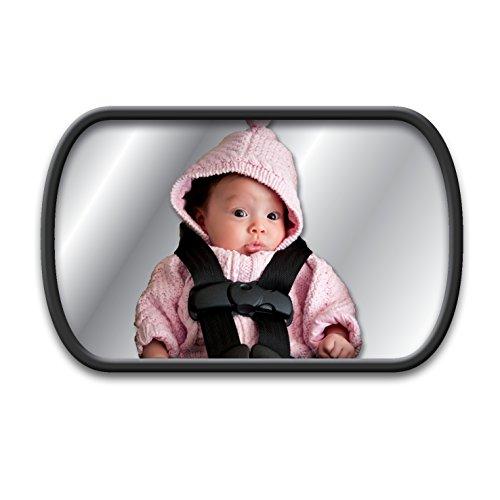 Rcksitzspiegel-fr-Babys-mit-2-Befestigungsvarianten