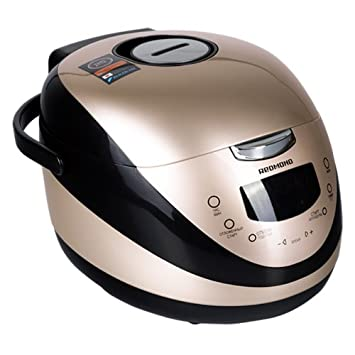 Cloer 4951 Touch Wasserkocher mit Temperaturregelung 1,7l weiß NEU /& OVP