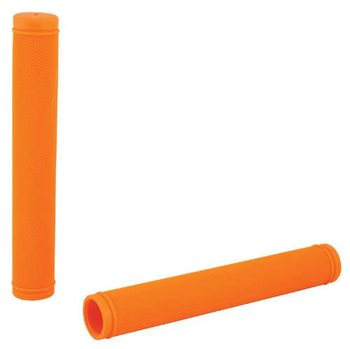 Singleworks Track Grip 175mm Orange, Poly Bag Only (VLG520 ORANGE)