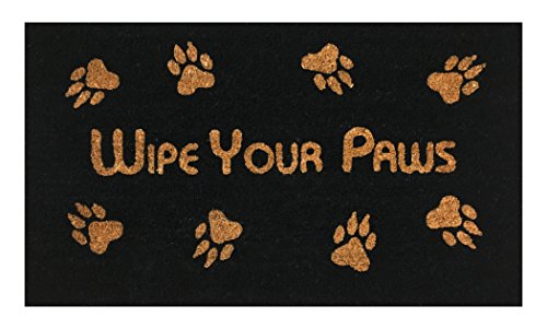 wipe-your-paws-doormat-by-castle-mats-size-18-x-30-inches-non-slip-durable-made-using-odor-free-natu
