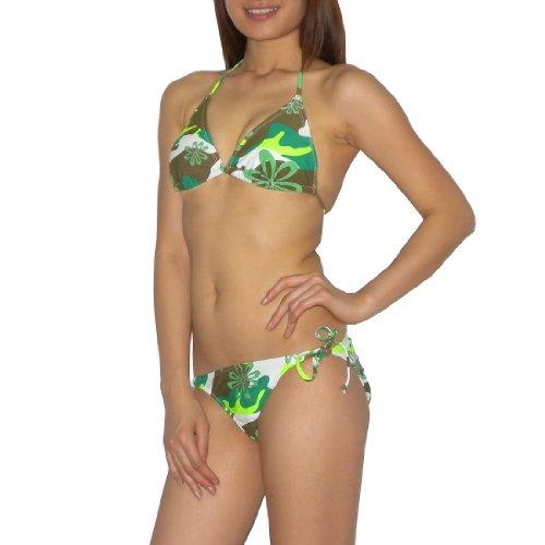 2pcs-set-swim-wear-womens-old-navy-sexy-soft-top-bottom-dri-fit-surf-bikini-swimsuit-size-l