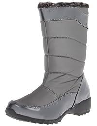 Sporto Jennifer Women Winter Boot
