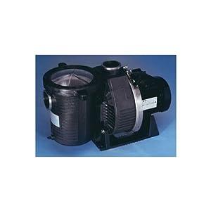 Pentair P-UFL-101 Pompe de filtration 1 CV mono Ultraflow