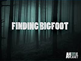 Finding Bigfoot Season 5 [HD]