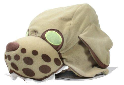 Banpresto 48148 One Piece Monkey D Garp Cosplay Hat Collection