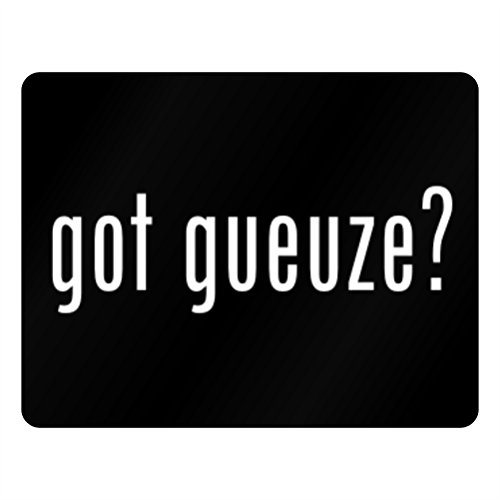 teeburon-got-gueuze-horizontal-sign