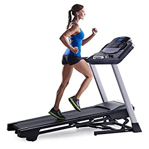 Proform Performance 600 C Treadmill