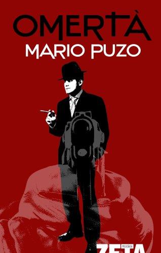 the family by mario puzo reshma essay