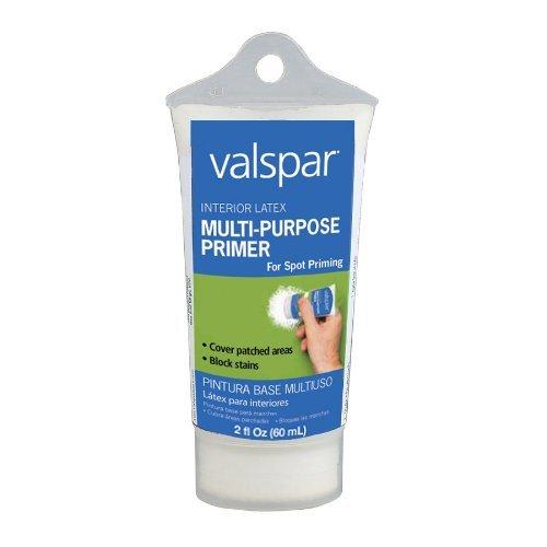 valspar-interior-latex-multi-purpose-primer-pack-of-3