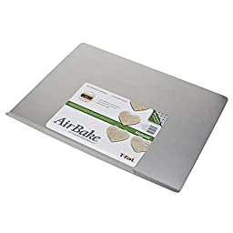 AirBake Natural Cookie Sheet, 20 x 15.5 in