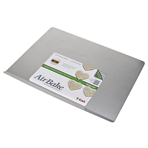 airbake cookie sheet