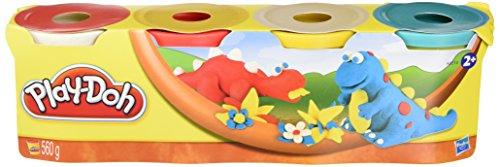 playdoh-4-tub-pack