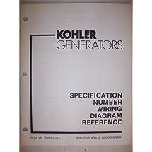 Kohler Rxt Transfer Switch Wiring Diagram 41 Wiring Jzgreentowncom