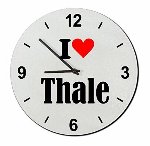 exclusif-idee-cadeau-verre-montre-i-love-thale-un-excellent-cadeau-vient-du-coeur-regarder-oe20-cm-i