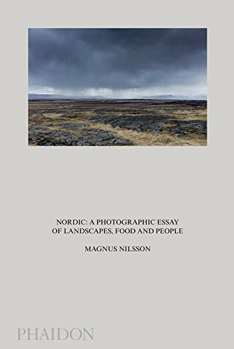 nordica-a-photographic-essay-of-landscapes-food-and-people