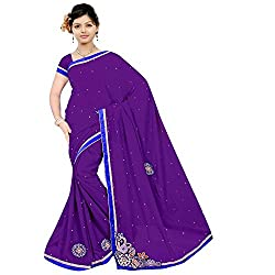 MUTA DESIGNER COLLECTION SAREE BY MUTA