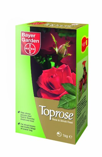 bayer-garden-toprose-abono-granular-para-rosas-1-kg
