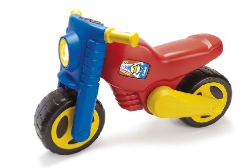 Imagen 1 de Dantoy - Moto de Carreras