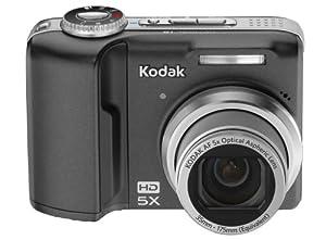 Amazon Com Kodak Easyshare Z1485 14 Mp Digital Camera