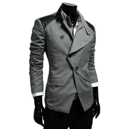 Mensclothingi Selections Of Men 39 S Clothing For Fall And Winter