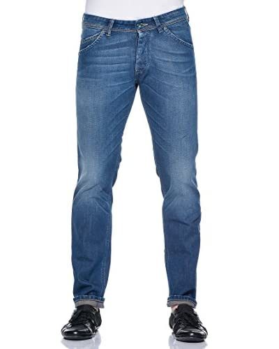 Re-Hash Jeans Carracci [Blu]