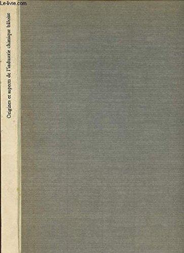 origines-et-aspects-de-lindustrie-chimique-baloise