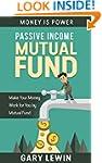 PASSIVE INCOME :MUTUAL FUND (Book #3)...