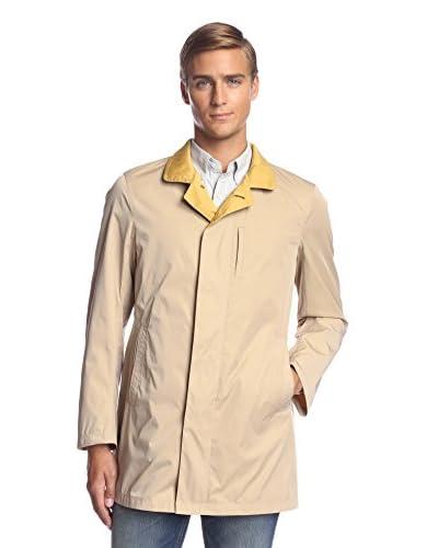 Sanyo Men's Getaway Jacket