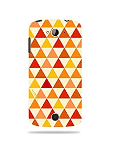 alDivo Premium Quality Printed Mobile Back Cover For Acer Liquid Z530 / Acer Liquid Z530 Back Case Cover (MKD270)