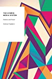img - for The Hybrid Media System: Politics and Power (Oxford Studies in Digital Politics) book / textbook / text book