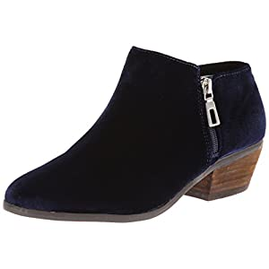 Very Volatile Women's Selma Boot