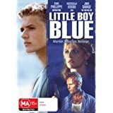 "Little Boy Blue [Australien Import]von ""Nastassja Kinski"""