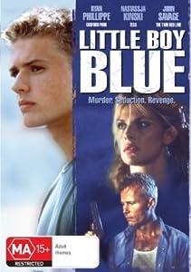 Little Boy Blue (1997) ( Wait Till Dawn )