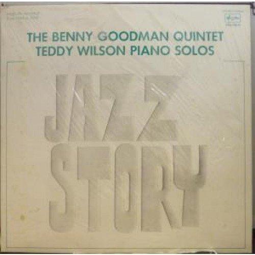 s-t-piano-solo-lp-vinyl-album-italian-ariston