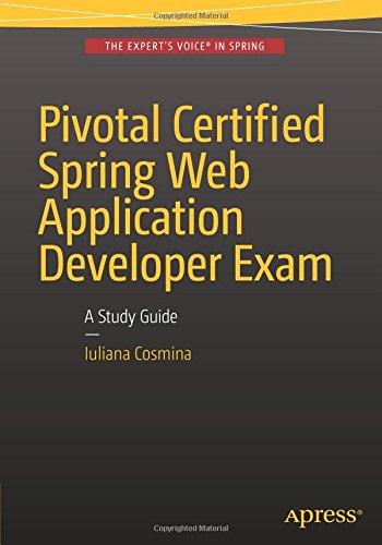 pivotal-certified-spring-web-application-developer-exam-a-study-guide