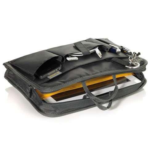 ipack-lufthansa-lufthansa-ipad-per-cellulare-e-borsa-per-accessori