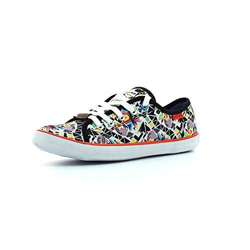 Banana Moon ,  Sneaker donna multicolore 36