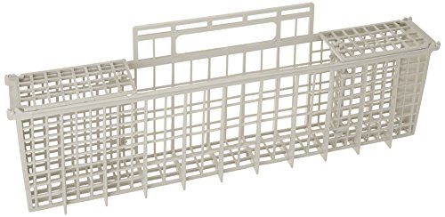 Frigidaire 5303270182 Dishwasher Silverware Basket (Frigidaire Dishwasher Basket compare prices)