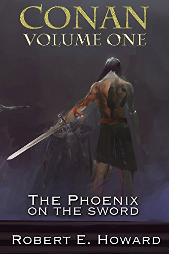 Conan Volume One: The Phoenix on the Sword (Conan Complete Quest compare prices)