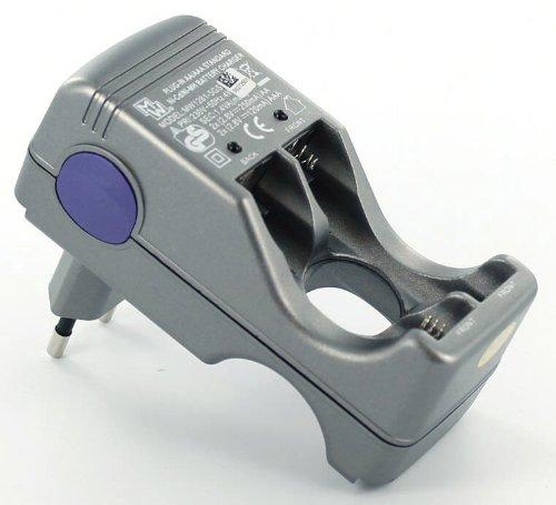 steckerladegerat-kompatibel-mit-nikon-coolpix-l820