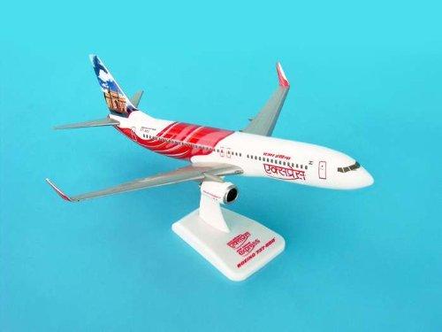 daron-hg3800gh-hogan-air-india-express-737-800w-avec-gear-reg-no-vt-axh